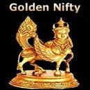 goldennifty technologies