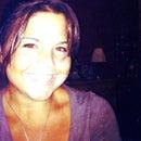 Cindy Renwick