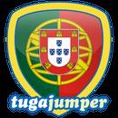 TugaJumper