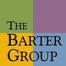 The Barter Group