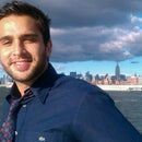 James Morales