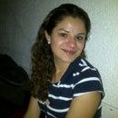 Karina Bolaños
