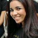 Samyra Ramos
