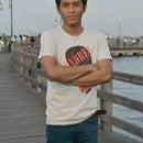 Ifan Alfaris