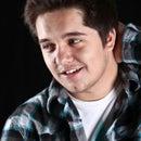 Andrew Chavez