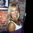 Sarah Plott