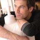 Yann Rivoallan