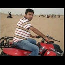 Rahul Rajani