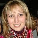 Juliana Schutzemberger