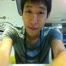 Ken JiaYou