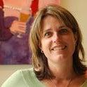 Barbara Smulders