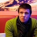 Petr Andrysek