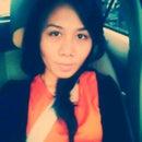 Irene Manalu