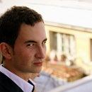 Kirill Sytnik