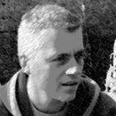 Tobias Noordegraaf
