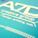 A7D Creative Group