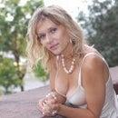 Olga Ozarina