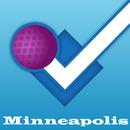 4sq Minneapolis-St. Paul