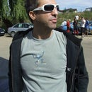Bogdan Coman