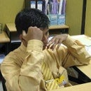 Yusron Anwar