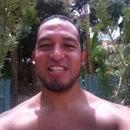 Sergio Vasquez Xhubi