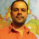 Roberto Beauclair