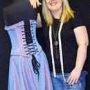 Debbie Dressmaker