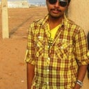 Naveen Kumar Gajarajula