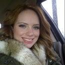 Erin Early