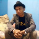 Sigit Muhammad Aliudin