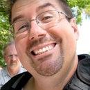 Jeffrey Hammer
