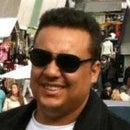 Alan Ramos