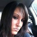 Amanda Vasquez
