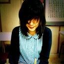 Adlyne Kang