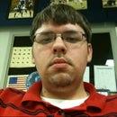Jake Gatchell