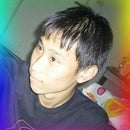 Langzap Kmitl