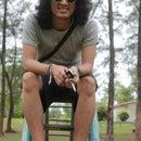 Ryan Adhiya