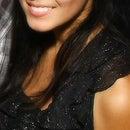 Victoria Shaul