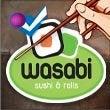 Wasabi Sushi & Rolls