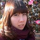 youjin Kim