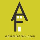 Adam Fettes, REALTOR®