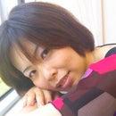 Atsumi Kawashima