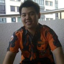 Fusan Wijoyo