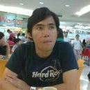 Amar Syafiq Azman