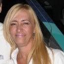 Carmen Gracia