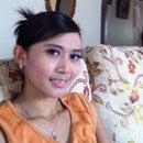 Siti Hazwani