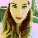 Kari Gonzalez