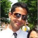 Viraj Narayanan