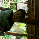 Rendy Julianto