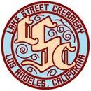 Lake Street Creamery